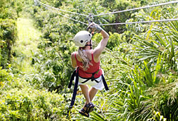 Top 10 Things to do in Ocho Rios - Couples Resorts
