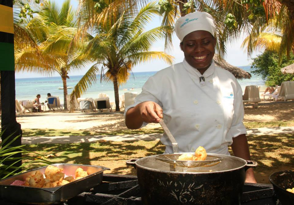 Jamaican Independence Day Celebrations 2017 - Couples Resorts