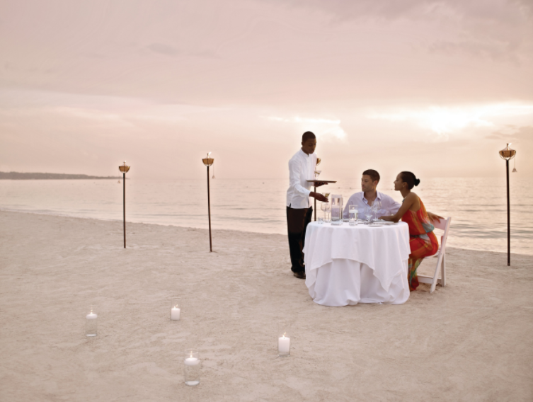 Marriage Proposal Ideas for Her 2