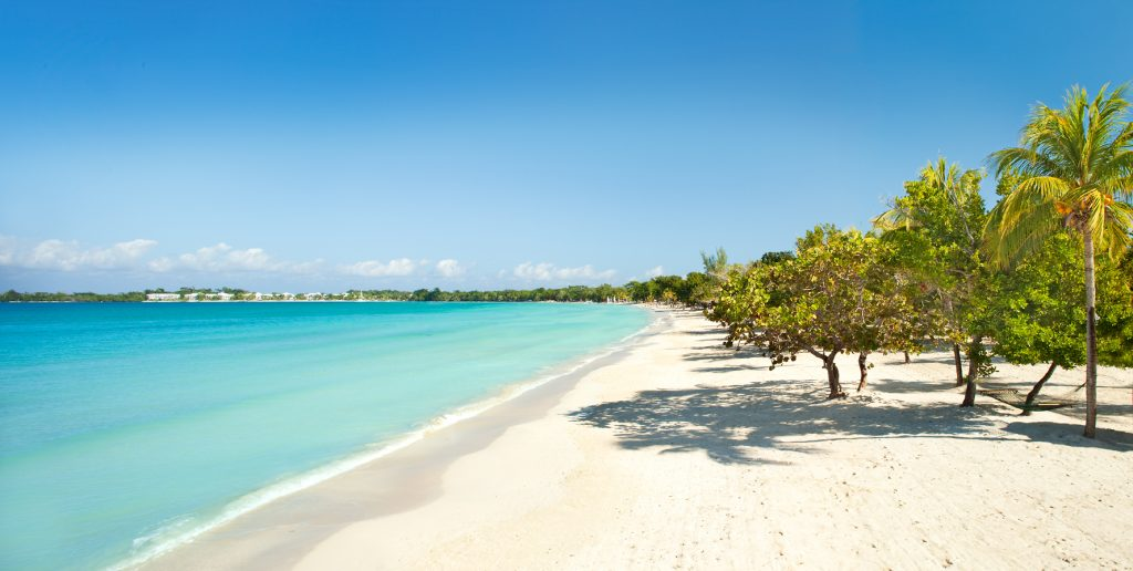 things to do in negril jamaica