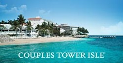 all-inclusive couples holiday